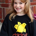 Chicks 4 Orphans!