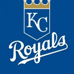 Royals in First!