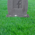 Is Facebook Dying Out?