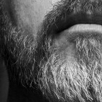 Roots and Epic Beards