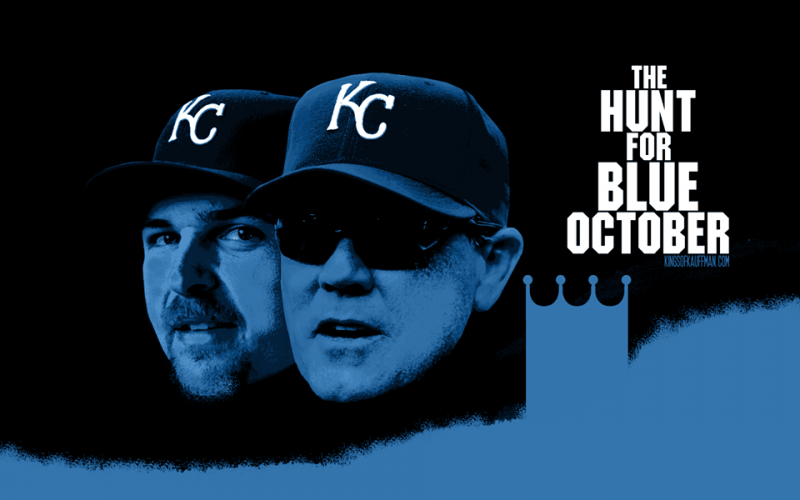 hunt-for-blue-october